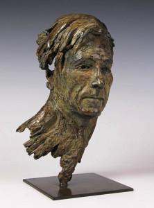 L'homme ressuscité dans Bronzes Lhomme-ressuscit%C3%A9-222x300