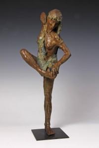 bronzes-003-200x300