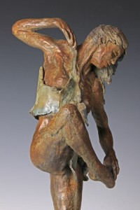 Maestria dans Bronzes bronzes-005-200x300